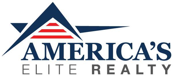 America's Elite Realty